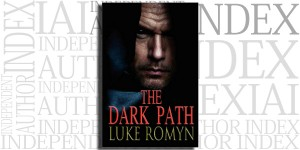 The Dark Path by Luke Romyn on the Independent Author Index