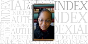 Abigail Brand on the Independent Author Index