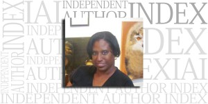 C. Highsmith-Hooks on the Independent Author Index