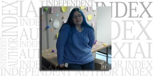 Christina Neely on the Independent Author Index