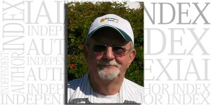 Dave Folsom on the Independent Author Index