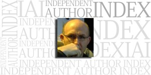 David Berger on the Independent Author Index