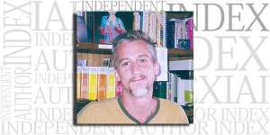David Lummis on the Independent Author Index