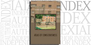 Atlas of Consciousness by Kameisha Jerae on the Independent Author Index