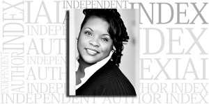 Monica Mathis-Stowe on the Independent Author Index