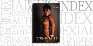 Twisted by Ni