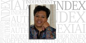 Patricia Balentine on the Independent Author Index