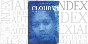 Cloudy With a Chance of Rain by Patricia Balentine on the Independent Author Index