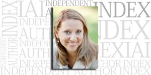 Shannon Milholland on the Independent Author Index