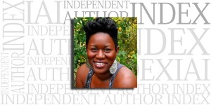 Tamika Newhouse on the Independent Author Index