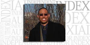 Tyrone Eddins, Jr. on the Independent Author Index