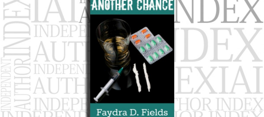 Another Chance by Faydra D. Fields