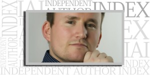 Harrison Davies on the Independent Author Index