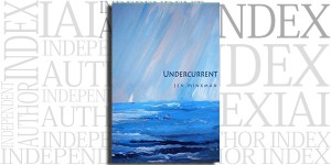 Undercurrent by Jen Minkman on the Independent Author Index