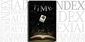 Time: A Literary Underground Anthology on the Independent Author Index