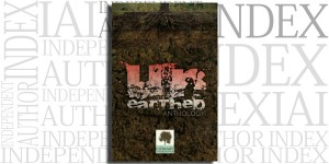 Unearthed: A Literary Underground Anthology on the Independent Author Index