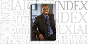 Michael D. Beckford on the Independent Author Index