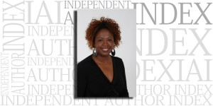 Pamela D. Rice on the Independent Author Index