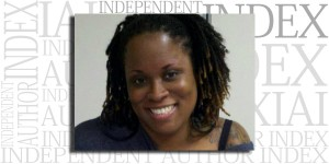 Phette L. Ogburn on the Independent Author Index