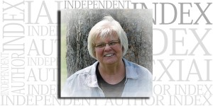 Regina Puckett on the Independent Author Index