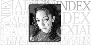 Venus Angelica Perez on the Independent Author Index