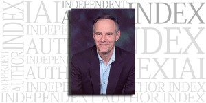 Wayne Zurl on the Independent Author Index
