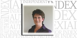 Jeane Watier on the Independent Author Index