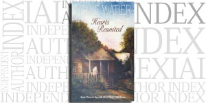 Hearts Reunited by Jeane Watier on the Independent Author Index