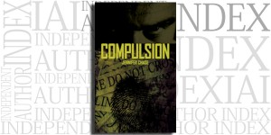 Compulsion by Jennifer Chase on the Independent Author Index