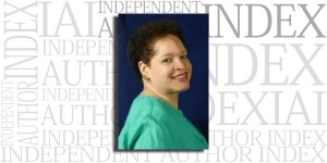 Karen E. Dabney on the Independent Author Index