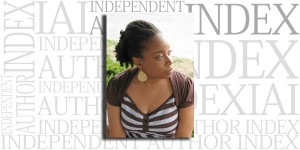 L. Cherelle on the Independent Author Index