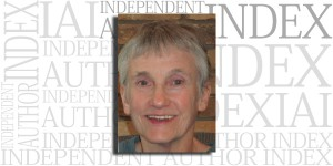 Linda Lange on the Independent Author Index