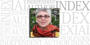 Phyllis Zimbler Miller on the Independent Author Index