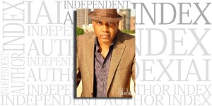 Qwantu Amaru on the Independent Author Index