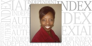 Sharon C. Cooper on the Independent Author Index