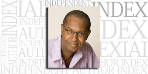 Wayne Gerard Trotman on the Independent Author Index