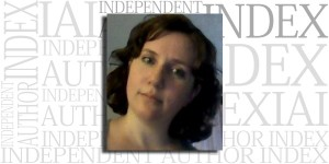 Elizabeth A. Reeves on the Independent Author Index