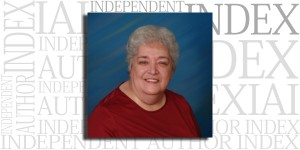 Linda A. Cadose on the Independent Author Index