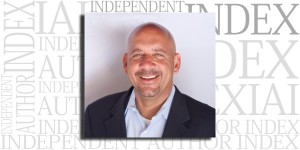 Devin C. Hughes on the Independent Author Index