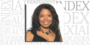 Yvelette Stines on the Independent Author Index