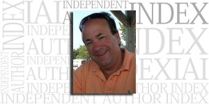 Charles G. Turner III on the Independent Author Index