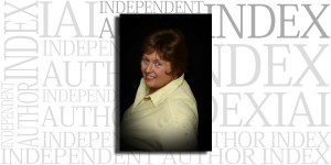 Debbie Heaton on the Independent Author Index
