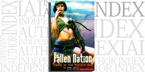 Fallen Nation: Party At The World