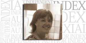 Kerry Dwyer on the Independent Author Index