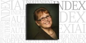 Mary Adair on the Independent Author Index