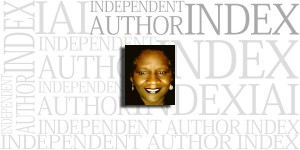 Patricia Avant on the Independent Author Index