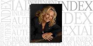 Renee Louise Johnson on the Independent Author Index