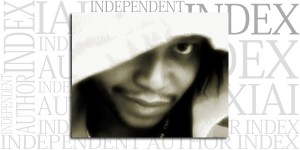 S.A. King on the Independent Author Index