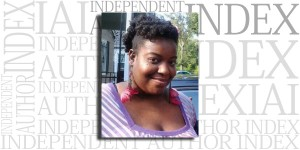 Stephanie Nicole Norris on the Independent Author Index