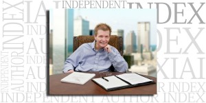 Tom Ufert on the Independent Author Index